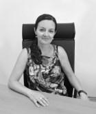 odvetnica Klavdija Kerin